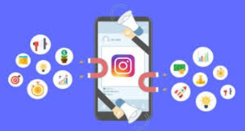 The best Instagram tools for massive Instagram Growth